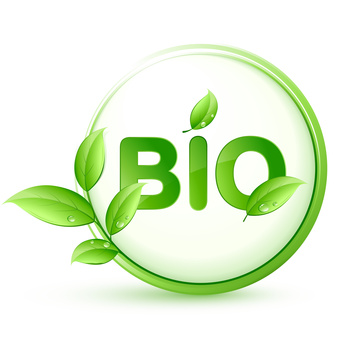 Bio | MA PLANETE BEAUTE