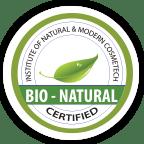 logo bio natural