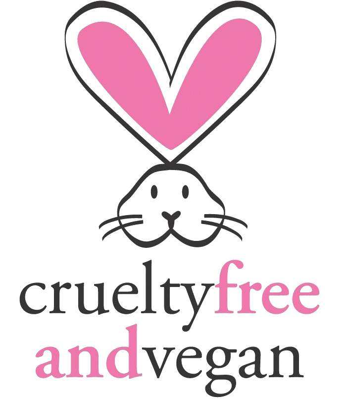 Label Cruelty-free