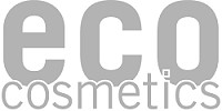 Logo Eco-cosmetics