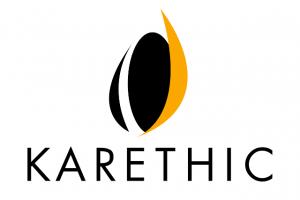Logo Karéthic