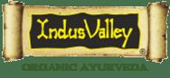 Logo Indus Valley