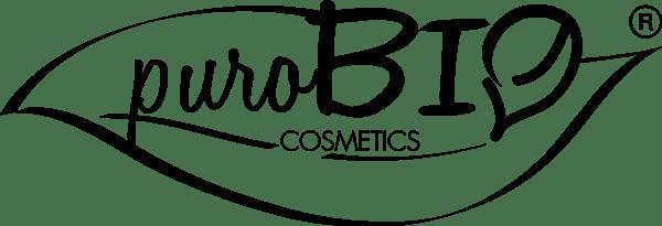 Logo PuroBIO cosmetics