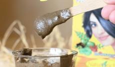 Shampoing masque au Baobab