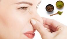 Comment atténuer l'odeur du henné