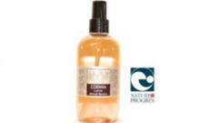 Codina, une marque au label Nature et Progrès