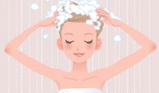 Et si je fabriquais moi-même mon shampoing naturel ?