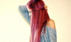Comment faire pousser ses cheveux plus vite ?