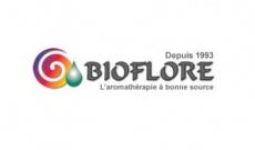 Bioflore, l'Aromathérapie à bonne source