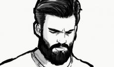 Quelles huiles pour une belle barbe douce ?