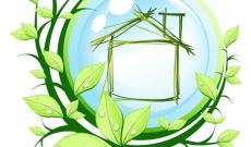 Le ménage écologique et économique